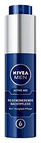 nivea-men-fluido-idratante-antieta-notte-active-age-6-in-1-1-x-50-ml