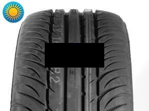 KUMHO G647679 225 50 R16 V - c/b/73 dB - Sommerreifen von Kumho auf Reifen Onlineshop