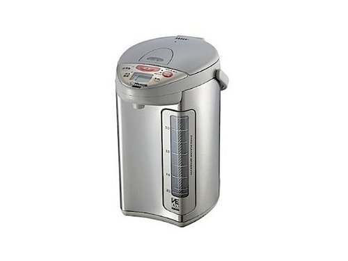 Zojirushi 4.0L Electric Thermos Pot Hot Water Supply (220-230V Specification) Cv-Dst40 Xa
