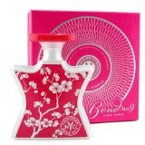 Bond No. 9 Chinatown Eau De Parfum Spray - 100ml/3.3oz