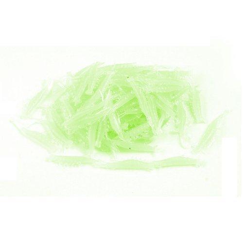 syg-lot-de-100-batons-lumineux-vert-clair-leurre-crevettes-appats-en-silicone-souple