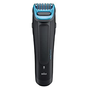 Braun Cruzer 5 Beard Trimmer 1 Count