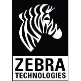 Zebra TLP 2844 Label Printer