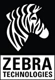 Zebra M3I-0UN00010-00 MZ320 DT 11N CPCL PLUGS ENG GROUPING US JAPAN