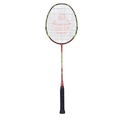 Cosco WT65 Woventec Badminton Racquet