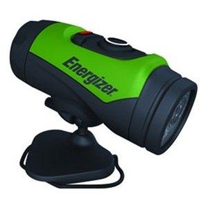 Energizer 360 Degree LED Cap Light
