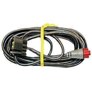 Lowrance Yamaha Engine Interface Cable