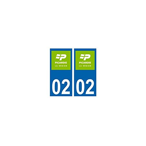 02-Aisne-Picardie-nouveau-logo-autocollant-plaque