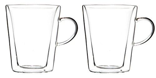 Drinking Glasses That Won T Sweat