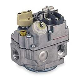 Robertshaw 700-506 Combination Gas Valve