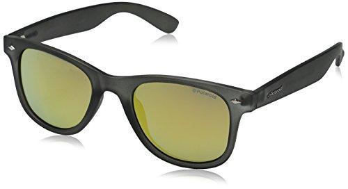 polaroid-gafas-de-sol-rectangulares-pld-6009-s-m