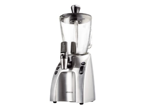 oncom gorenk kenwood sb 327 smoothie mit zwei liter glasbeh lter und zapfhahn 750 watt motor. Black Bedroom Furniture Sets. Home Design Ideas