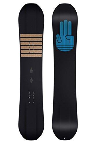 Bataleon-Planche-De-Snowboard-Homme-Flight-Tailleone-Size