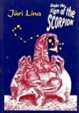 Under the Sign of the Scorpion: The Rise and Fall of the Soviet Empire