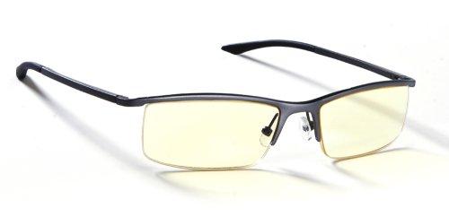 Rimless Glasses Headache : 404 - Squidoo Page Not Found