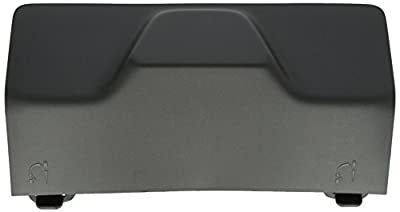 Genuine Honda 71503-SZA-A50 Trailer Hitch Cover