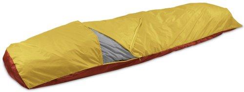 MSR E-Bivy Tent