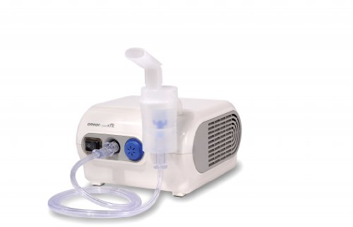 omron-comp-air-ne-c28p-nebulizador-color-blanco