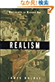Realism (Movements in Modern Art)
