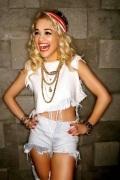 Bilder von Rita Ora