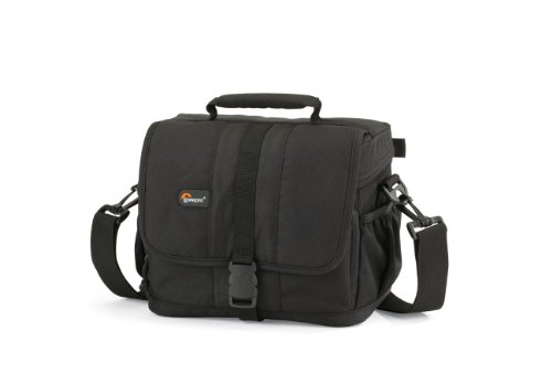 lowepro-adventura-160-shoulder-bag-for-dslr-camera