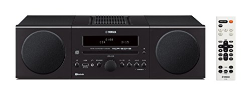 yamaha-mcrb043d-micro-stereo-system-black