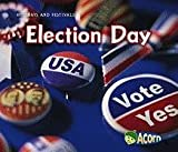 Product 1432940821 - Product title Election Day (Holidays and Festivals)