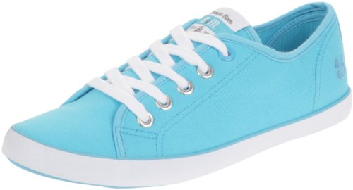 Banana Moon Womens Chelsey Trainers