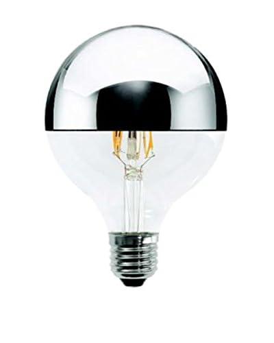 Leuci Glühbirne LED Globe E27