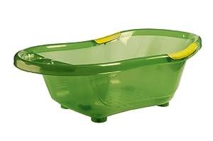 dBb Remond - Bañera asiento, color verde - BebeHogar.com