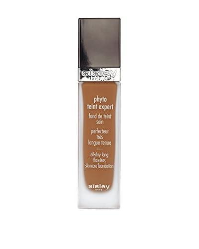 Sisley Fondotinta Liquido Phyto-Teint Expert N°5-Golden 30.0 ml