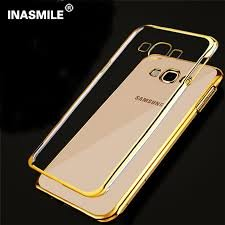 lustre ultra thin stealth case for samsung J2