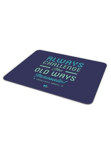siempre-challenge-the-old-thinkpot-maneras-howard-schultz-starbucks-mousepad