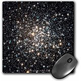 lee-hiller-designs-space-in-the-cosmos-field-of-stars-mousepad-mp-61624-1