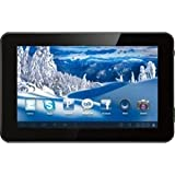 Envizen 7-Inch Dual Core, Android 4.1 Tablet