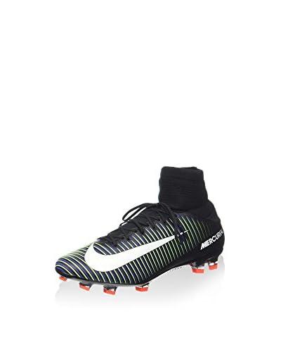Nike Botas de fútbol Mercurial Veloce Iii Df Fg