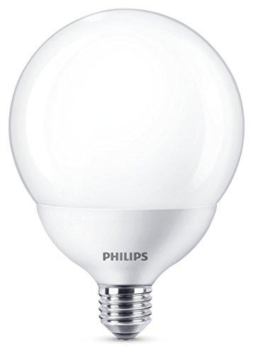 philips-led-globo-18-w-120-w-g120-attacco-edison-e27-lampadina-luce-bianca-calda-e27-18-w