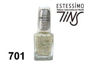 TINS カラー #701