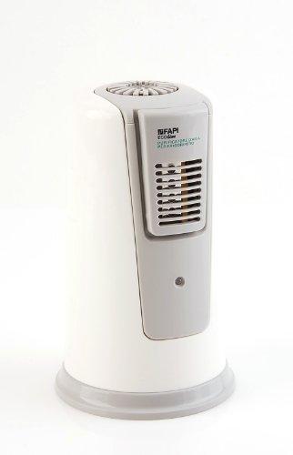 ionizzatore-deodorante-per-frigo-fapi-30138