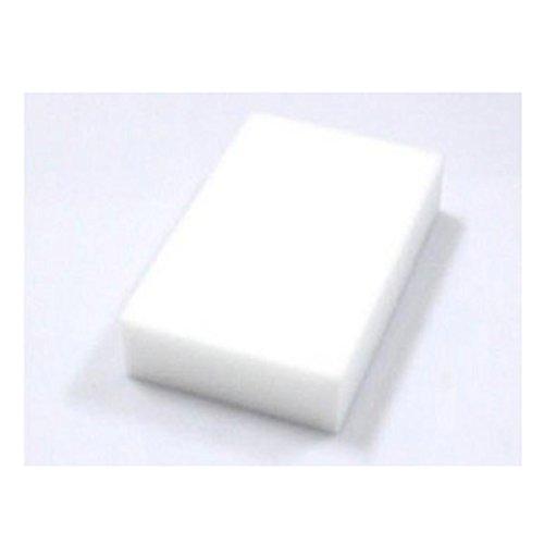 HuaYang Blanc éponge magique cleanner gomme de lavage(1 Pcs)