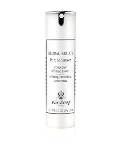 SISLEY Tratamiento Anti-Imperfecciones Global Perfect 30 ml