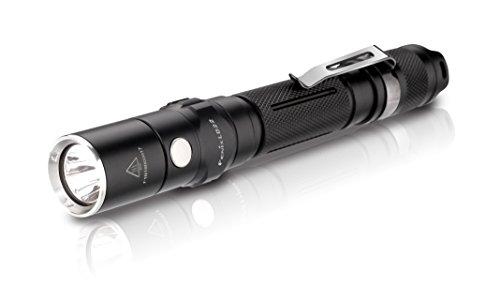 Fenix Flashlights LD22 2015 Edition 300 Lumen LED Flashlight