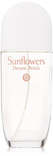 Elizabeth Arden Sunflowers Dream Petals Eau de Toilette
