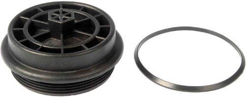 Dorman 904-203 Fuel Filter Cap