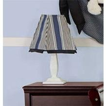 Bananafish Benjamin Lamp Shade