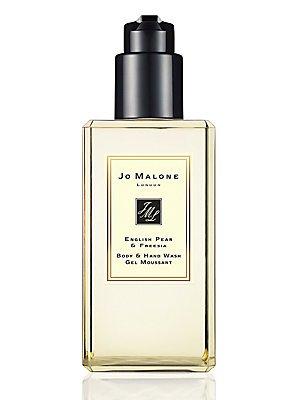 jo-malone-english-pear-freesia-body-hand-wash-with-pump-250ml