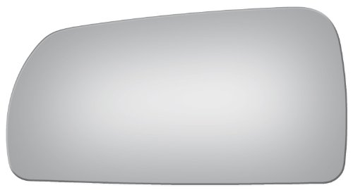 2005-2007-cadillac-sts-flat-driver-left-side-replacement-mirror-glass