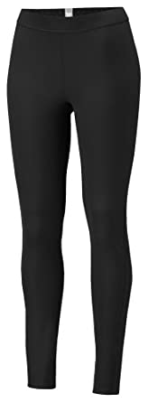 Columbia Ladies Baselayer Midweight Tight by Columbia