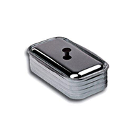 kit-accessorio-vasca-inox-per-cucine-nordica-35-per-romantica-35-rosetta