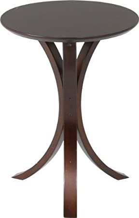 Side Table by Fuji Trade